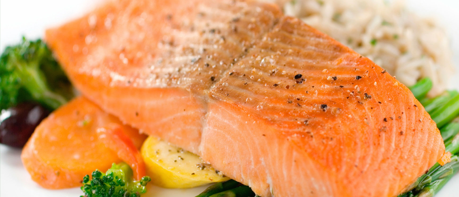 health-benefits-of-omega-3-fatty-acids-salmon