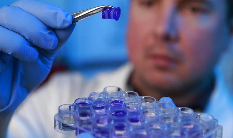 bio_tissue-3d-printing-industry