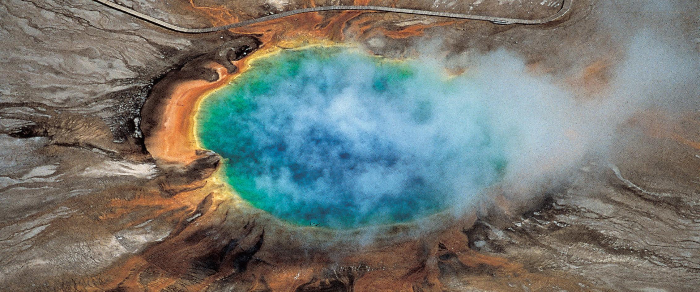El-supervolcan-de-Yellowstone-alberga-otra-reserva-de-magma-aun-mas-grande