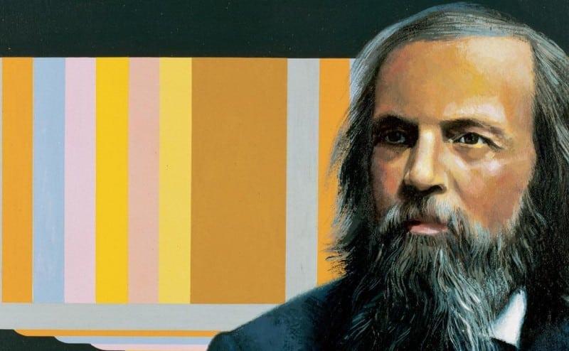 did-dmitri-mendeleev-discover-1869_fe74262429d349f7 (1)