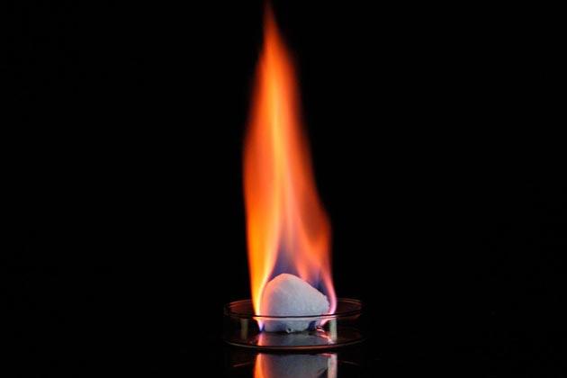 0313-methane-hydrate-630x420