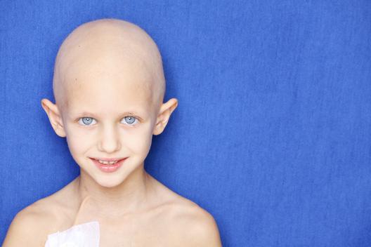 Progeria-3406_l_f50e76199c90c71e