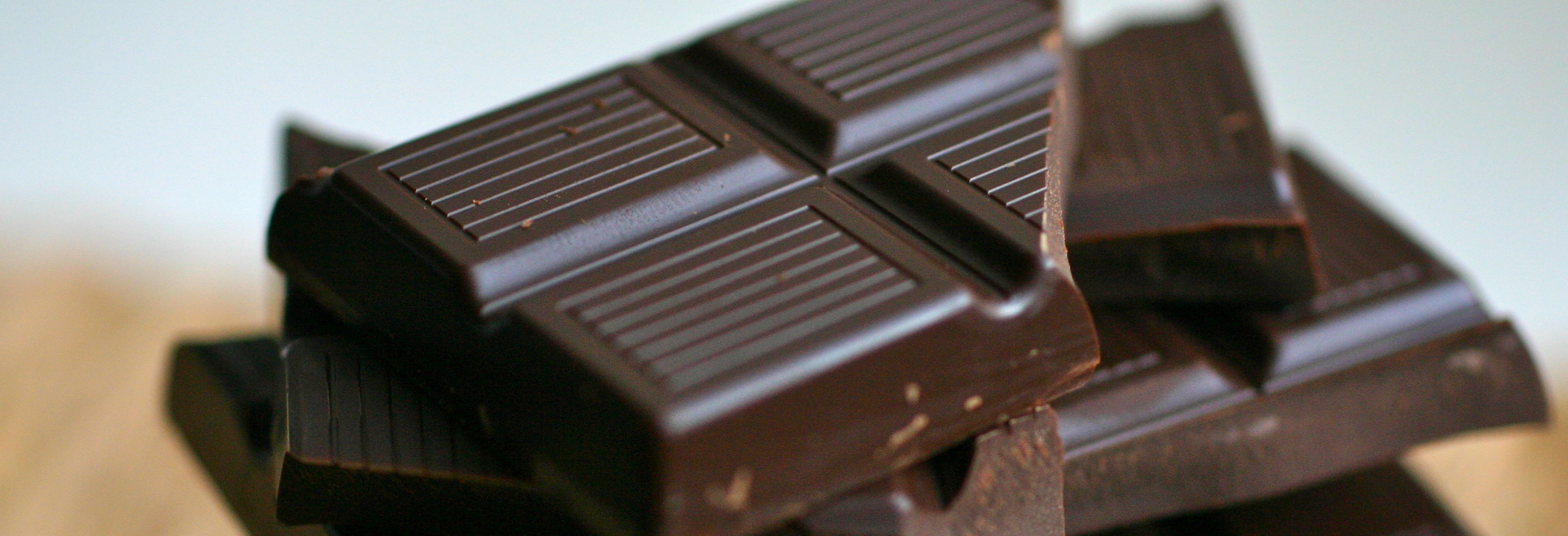 Chocolate-Good-For-Sex-And-Health-02