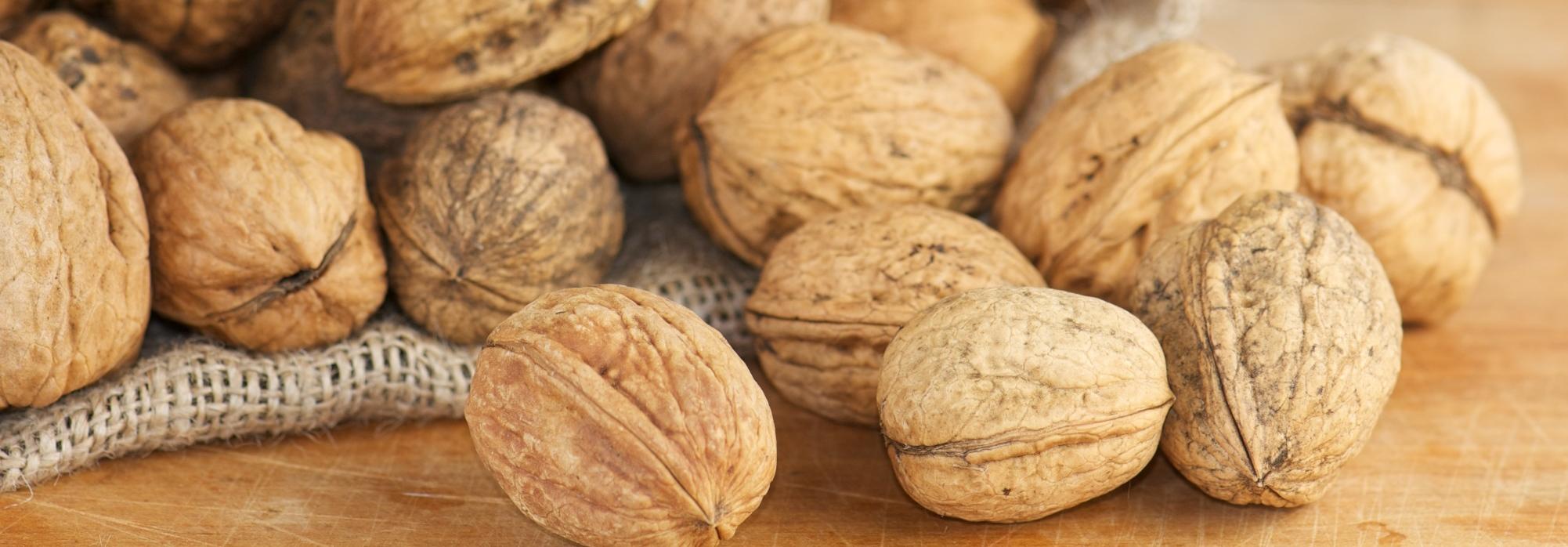 Walnuts1-of-1