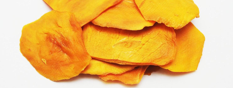 sun_dried_mango