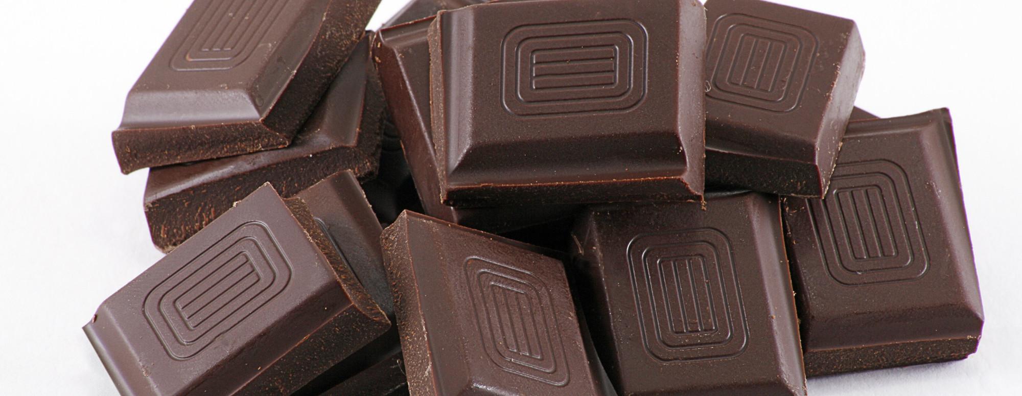 o-DARK-CHOCOLATE-BAR-facebook