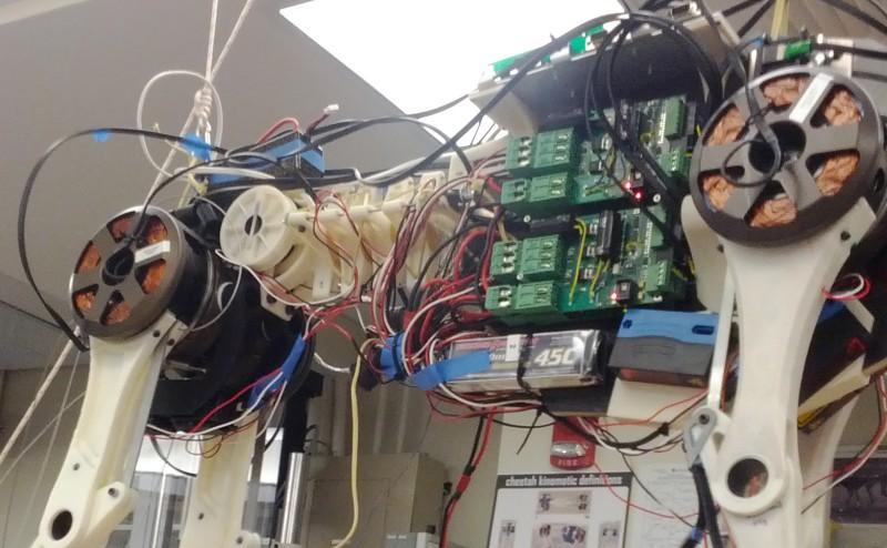 MIT-Cheetah-Robot_3