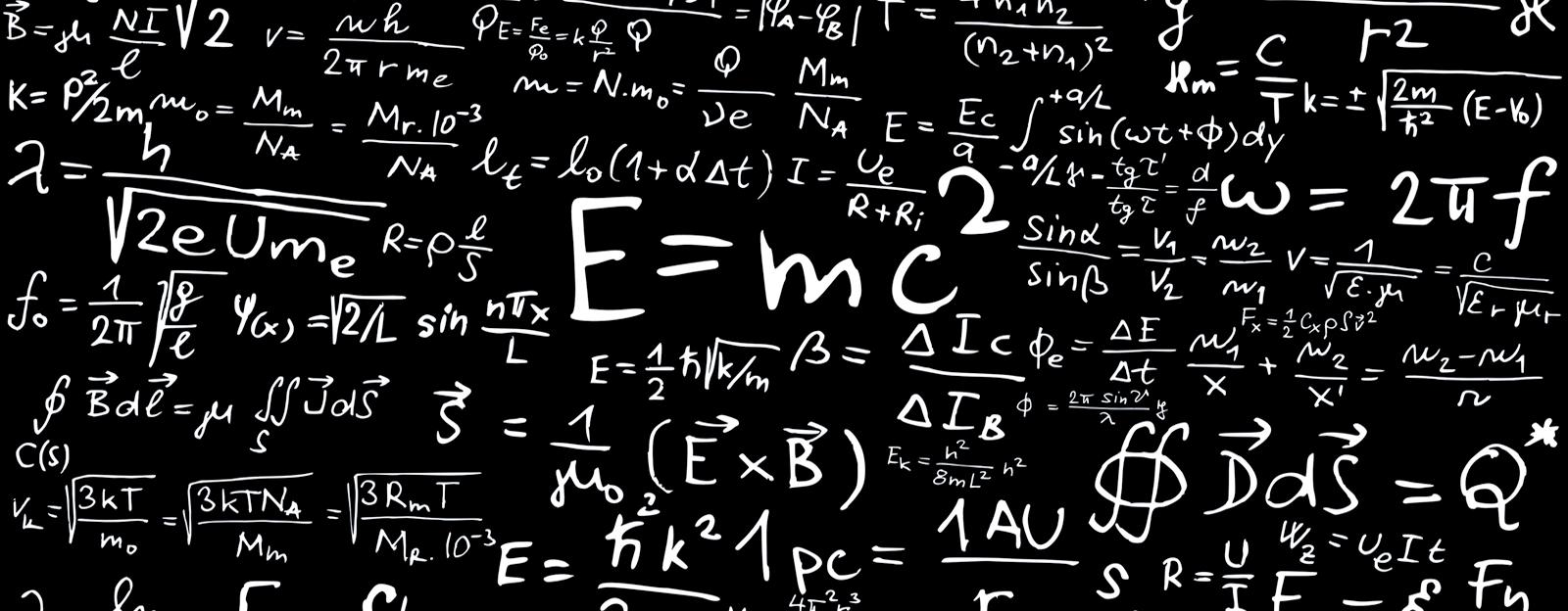 نصائح فيزيائية مفيدة Physics-WaLp-tw2011-e1432122196348