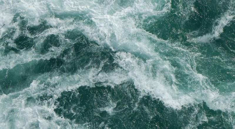 sea_water_foam_13_20131007_2087017305