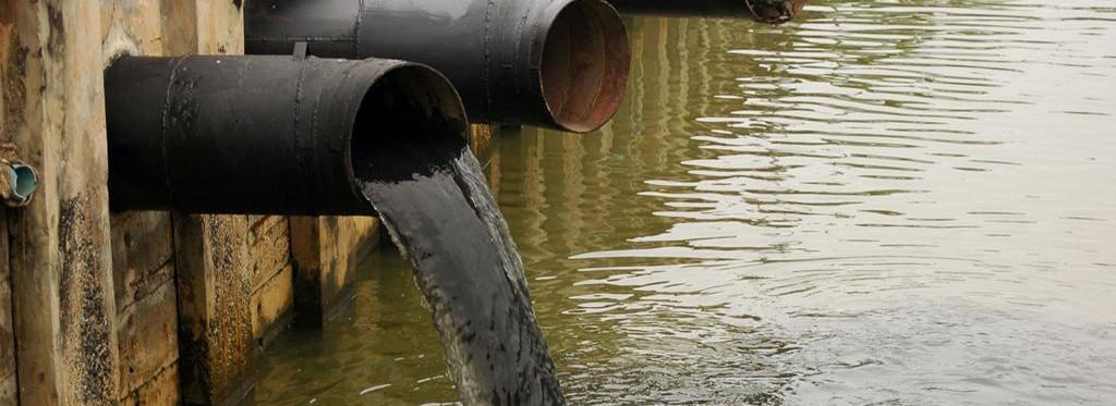 كشف-تسربات-المياه-بالرياض_تلوث-المياه