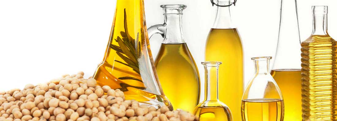 Soyabean-Oil-page-insert
