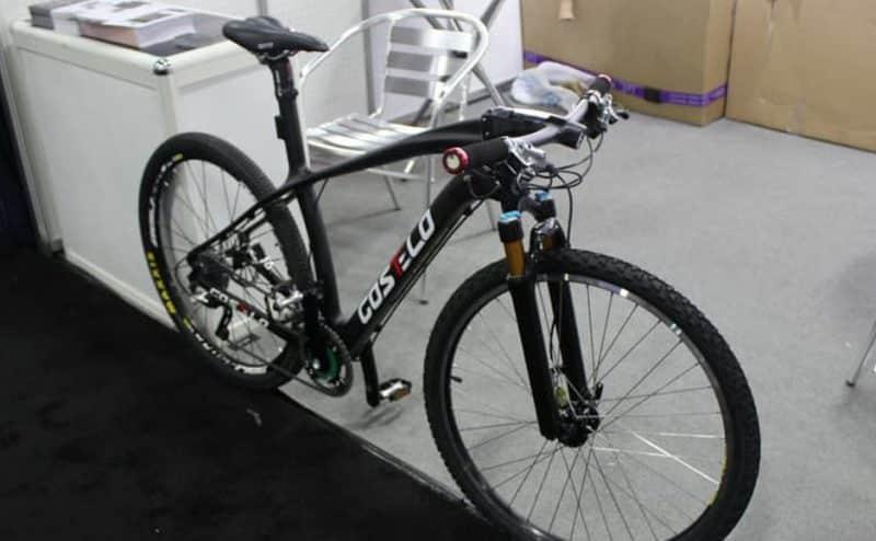 costelo-smart-bike-5