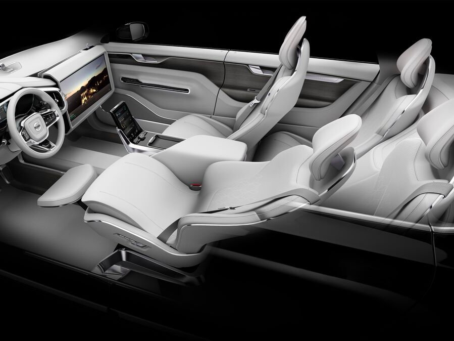 5-future-volvo-cars-could-come-with-different-modes-for-relaxing-and-driving