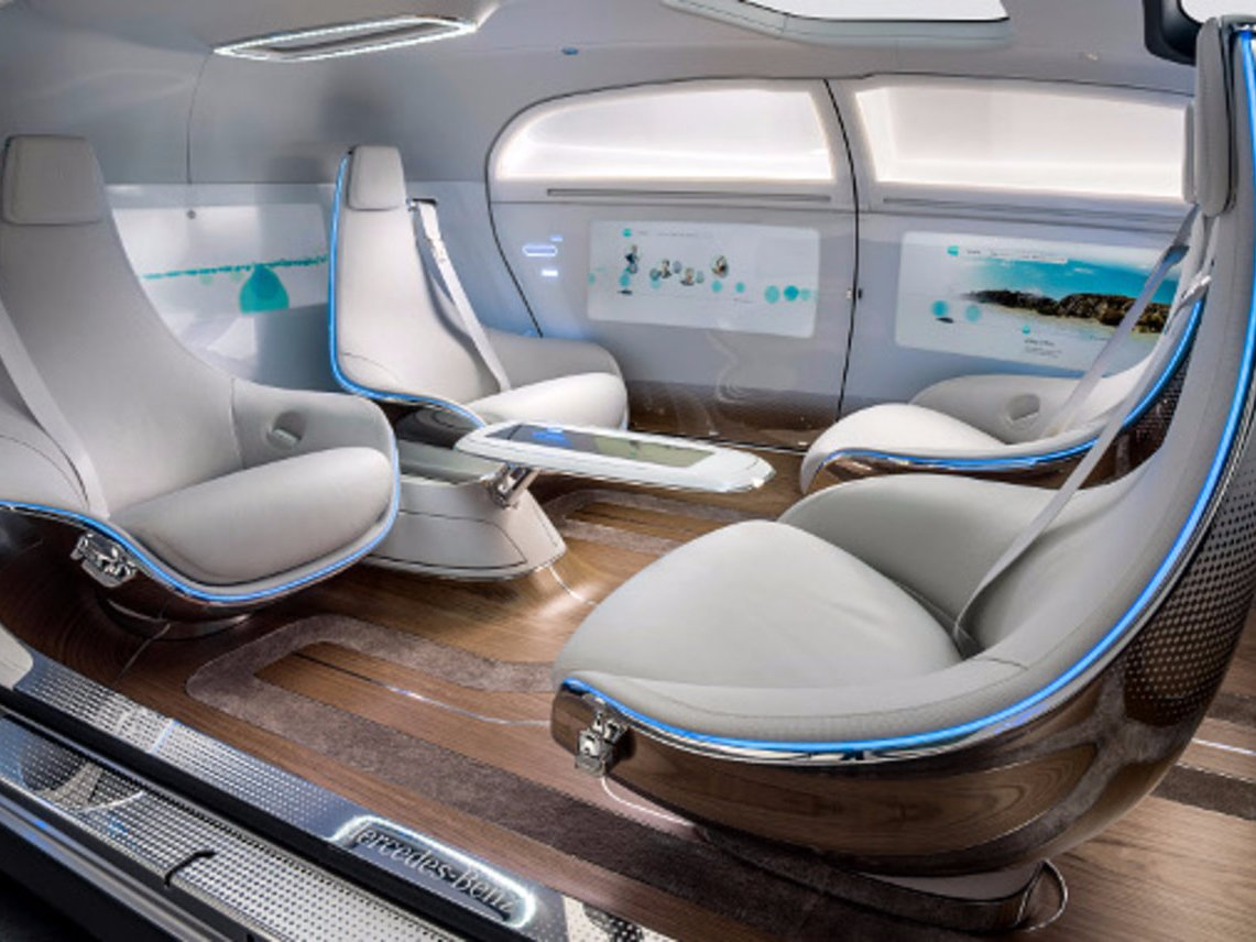 6-this-driverless-concept-car-comes-with-four-motorized-lounge-chairs-that-can-be-rotated-to-allow-for-face-to-face-conversations