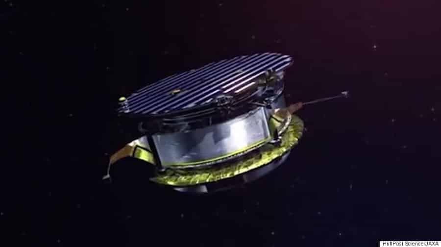 o-SPACE-SOLAR-900