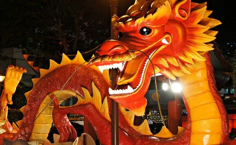 Chinese-New-Year-5