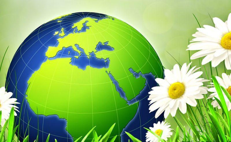 earthday4-1280-1024
